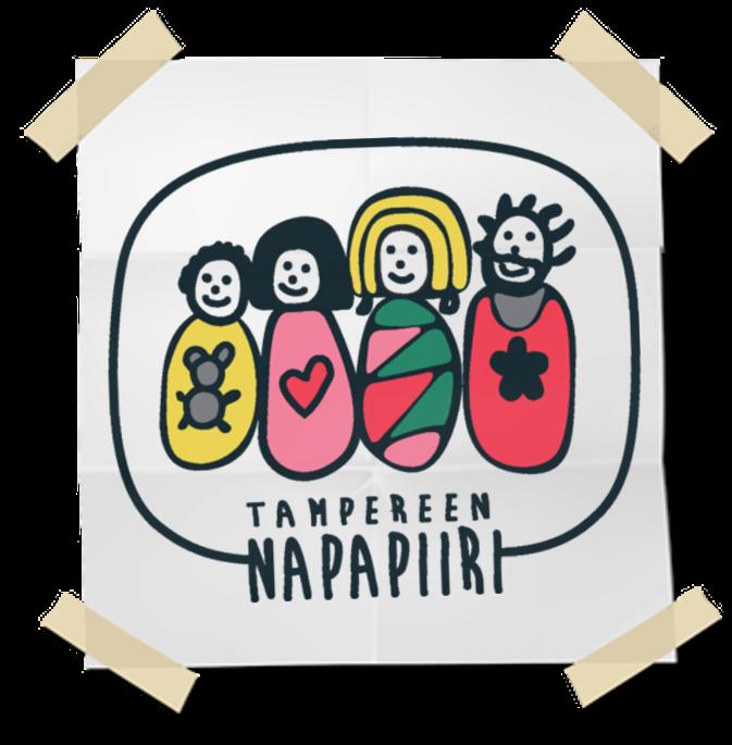 Tampereen Napapiiri